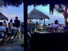 Soul Kitchen on An Bang Beach