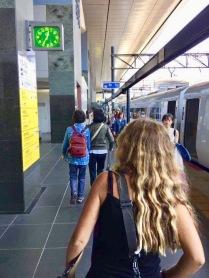 K.S Platform