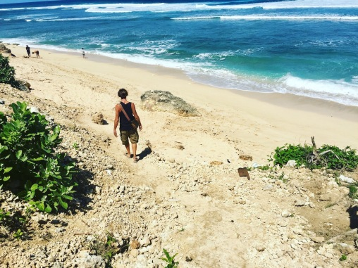 Nyang Nyang Beach 6