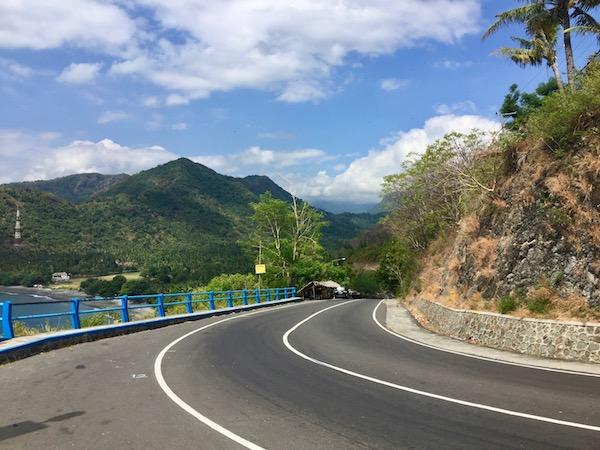 Sengiggi Lombok