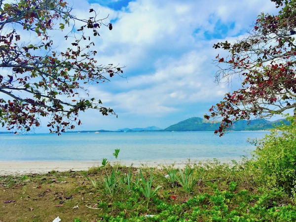Sekotong Lombok